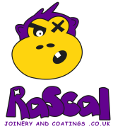 Rascal Joinery & Coatings